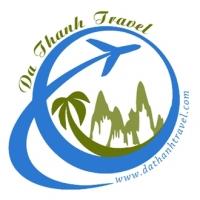 Du lịch Cù Lao Chàm - Tour khởi hành hằng ngày