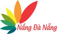 Công ty TNHH Nắng Đà Nẵng