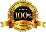 phukienxin.vn