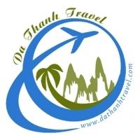 Công ty TNHH Thương mại & Dịch vụ Du lịch Quảng Đà Thành