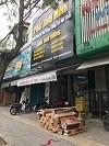 Công Ty TNHH MTV Nội Thất Phát Bình Minh