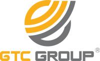 Công ty cổ phần liên kết công nghệ toàn cầu - GTC