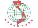 Cơ sở sản xuất thùng loa chuyên nghiệp Khánh Ngân