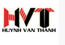 CÔNG TY TNHH HUỲNH VĂN THANH