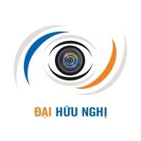Công ty TNHH TM&DV Đại Hữu Nghị