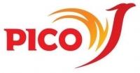 Công ty TNHH Xây Dựng P.I.C.O