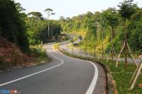 Vườn Quốc Gia Phú Quốc - Khám Phá Rừng Già Nơi Đảo Xa