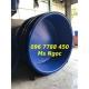Bồn nhựa tròn lớn nuôi cá 3000lit/1500lit/750lit Lhe 0967788450