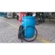 Bán thùng phi nhựa 50 lít - 120 lít - 220 lít hàng chất lượng cao.