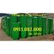 Mua bán thùng rác 120L 240L 660L giá rẻ tại cà mau- thùng rác y tế