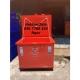 Giá thùng giữ lạnh 800 lít ướp thực phẩm Lhe 0967788450