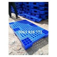 Pallet nhựa kê hàng PL04LS