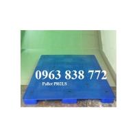 Pallet lót sàn PL02LS 1200*1000*78