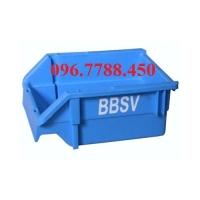 Hộp nhựa, khay nhựa đựng đồ dùng thành phẩm Lhe 0967788450