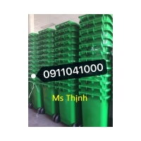 Nhà phân phối thùng rác công nghiệp-0911.041.000