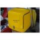 Thùng nhựa chở hàng sau xe máy Lhe 0967788450 Ngọc