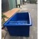 Bán thùng nhựa 1000 lít nuôi cá Lhe 0967788450 Ngọc