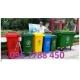 Thùng rác môi trường 240 lít Lhe 0967788450 Ngọc