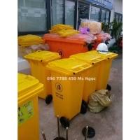 Thùng rác nhựa các loại giá rẻ Lhe 0967788450 Ngọc