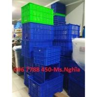 Rổ nhựa đựng hàng hóa trái cây Lhe 0967788450 Ngọc
