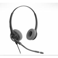 Tai nghe FreeMate DH-035TFNB chống ồn tốt
