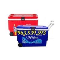 Thùng đựng nước đá, thùng đá ướp bia, thùng ướp hải sản rẻ./ 0963.839.593