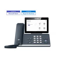 Điện thoại IP Yealink MP58 Microsoft Team
