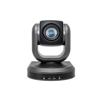 Camera hội nghị Oneking HD920-U30-K5