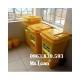 Thùng rác công cộng, xe gom rác bảo vệ môi trường./ 0963.839.593 Ms.Loan