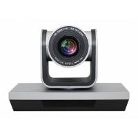 Camera hội nghị truyền hình OneKing H1-L1M 4K PTZ  chất lượng video rõ nét!